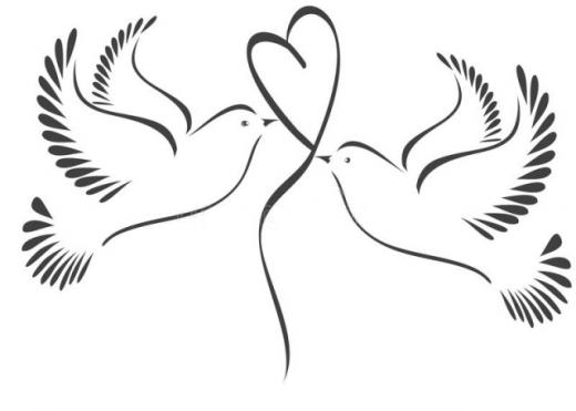 doves-heart-stylized-file-eps-format-33887307.jpg